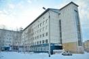 В больнице Тобольска нашли проблемы с аварийным освещением и безопасностью
