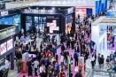 В Китае пройдет выставка светодиодного освещения и светильников