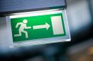 В кольчугинских гостиницах обнаружились проблемы с аварийным освещением