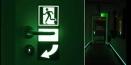 Торговый центр в Благовещенске остается закрытым из-за проблем с аварийным освещением