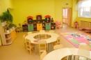 В Яранске проверяют аварийное освещение в детских садах