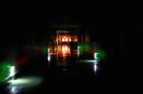 В рязанском цирке установят противопожарные системы и аварийное освещение