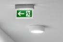 Изменились требования к аварийному освещению и пожарной безопасности в домах-интернатах