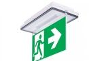 В школе-интернате отремонтируют систему аварийного освещения
