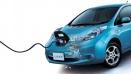 Электрокары Nissan теперь можно использовать в качестве источников аварийного освещения
