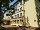 Образовательные учреждения Сочи прошли комиссионную проверку