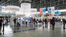 На выставке ElcomUkraine 2021 представят технологии энергосбережения, новинки аварийного освещения, LED-освещения, источников света