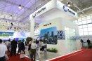 В Ташкенте в августе пройдет выставка Power Uzbekistan 2020