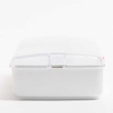 Аварийный светильник PL EML 1.0 с аккумулятором