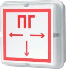 """Светильник  PL EML 3.0 """"Пожарный гидрант"""""""