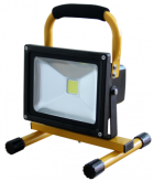 Прожектор Следопыт КР 1.2