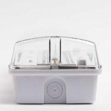 Универсальный аварийный светильник PL EML 2.0