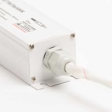 Аварийный  светильник PL CL 1.1 со встроенным аккумулятором для подвесных потолков