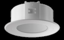 Аварийный светильник PL CL 2.0